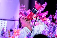 Faith No More @ The Sony Centre May 9, 2015
