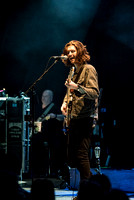 Hozier @ Massey Hall March 2, 2015