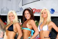 Miss Grand Prix of Toronto