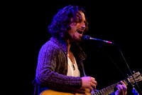 Chris Cornell @ Massey Hall Nov 6, 2013