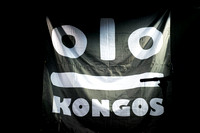 The Kongos @ The Opera House May 8, 2014